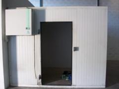 Camara refrigeracion 300x240x230cm 101_4189 (3)