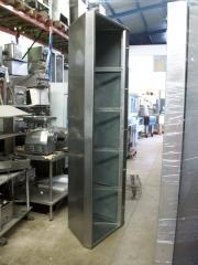 Campana extraccion 250x80x55cm acero inoxidable 02ca00018 101_8066 (1)