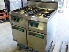 Cocina 2 fuegos thirode 101_0332