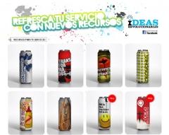 Sitio web: ideas revolucionarias - www.ideasrevolucionarias.com
