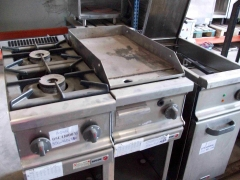 Cocina plancha frytop y freidora fagor 101_0577 (6)