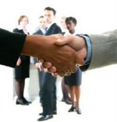 Convertimos a sus comerciales en un equipo profesional de ventas
