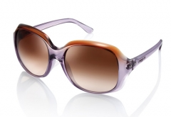 Optica alen - moda exclusiva en gafas - foto 17