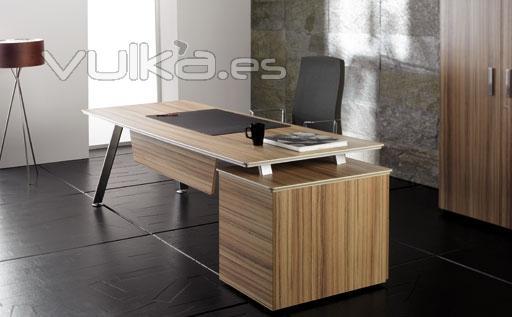 Coprohi vizcaya etxebarri c behenabare 5 pol for Muebles de oficina palencia