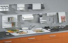 Accesorios cocina cucine oggi  mdlo.quadratreling