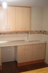 Muebles de cocina dacal s.coop. - foto 3