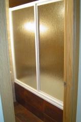 Muebles de cocina dacal s.coop. - foto 4