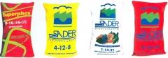 Fertieuropa productos envasados fabricados por sader, s.a. y distribuidos por fertieuropa, s.a. en galicia y ...