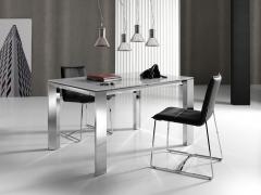 Mobles rafel - foto 11