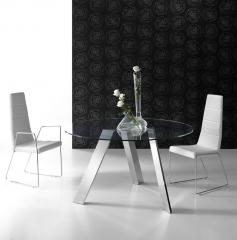 Mobles rafel - foto 6