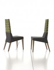 Mobles rafel - foto 22