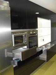 Muebles de cocina dacal s.coop. - foto 17