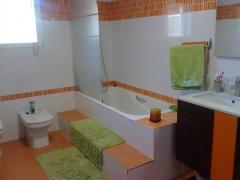 Reforma tu baño al mejor precio con presupuestin.com