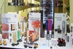 Pfc cosmetics lo encontrar�s ahora en pasion por la cosmetica en c/ col�n, 17 03001 alicante