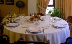 Restaurante casa manolo - foto 6