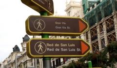 Saint louis university - madrid campus - foto 13