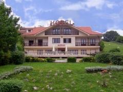 Hotel Noray en San Vicente de la Barquera