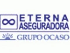 Eterna aseguradora -  grupo ocaso - tenerife
