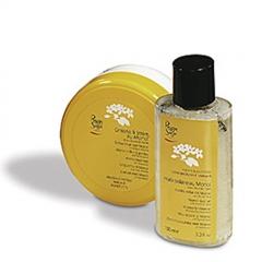Os presentamos el producto n�1 en ventas de nuestro negocio de la mano de Peggy Sage. Un aceite o grasa de monoi ...