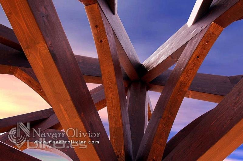 Visita www.navarrolivier.com