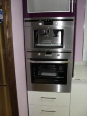 Muebles de cocina dacal s.coop. - foto 36