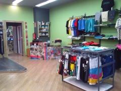 LCN Oviedo
