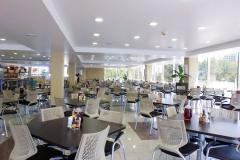 Salones para hoteles