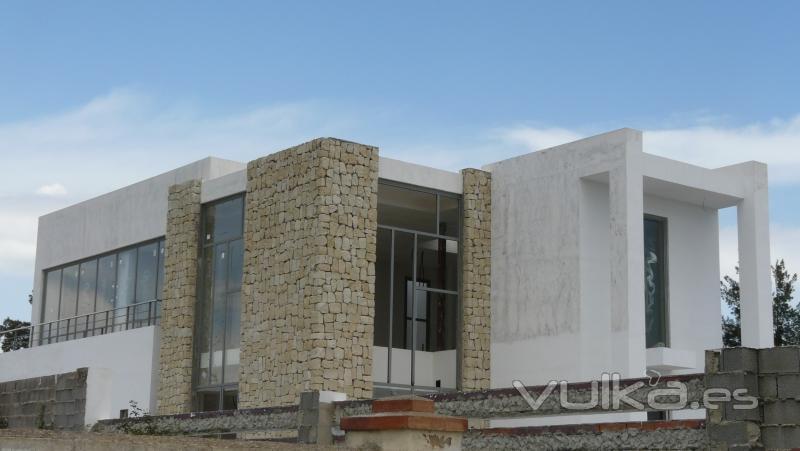 Agustin sierra abalos arquitecto t cnico aparejador - Arquitectos tecnicos valencia ...