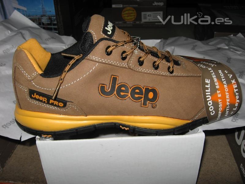 Infoguiacom botas de seguridad en valencia calzados zapatos - Calzados de seguridad ...
