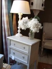 Tienda online de muebles y complementos de decoracion
