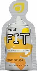Fit se adapta perfectamente a tu programa de control de peso. evita que tu cuerpo acumule carbohidratos que no ...