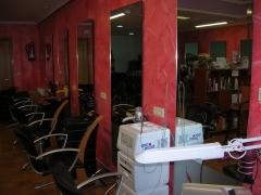 Miriam peluqueria y estetica - foto 6