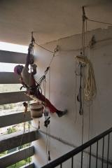 Travert  trabajos verticales - foto 30