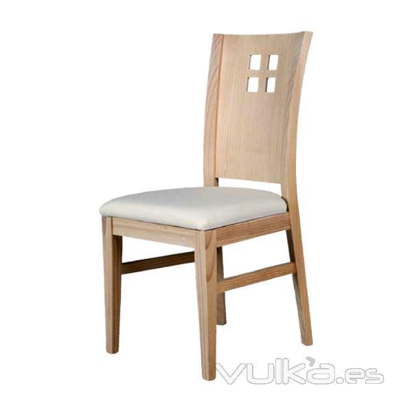 Foto silla tok - Empresas de muebles en espana ...