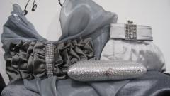 Gran gama en bolsos de fiesta, economicos