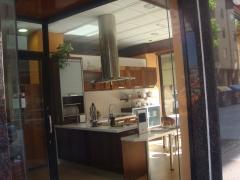 Cocinas galos - foto 10