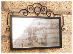 Foto 12 mobiliario en Santa Cruz de Tenerife - Ferroarte