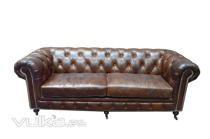 Foto de francisco segarra foto 12 - Segarra muebles ...