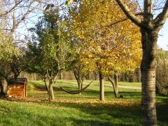 Foto 13 casa rural - La Cirera
