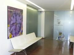 Foto 17 asesores empresas en Granada - Hispacolex Servicios Jurídicos S.l.p.