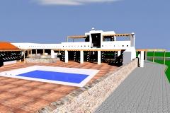 A+d arquitectura (alfredo gamboa fernández) - foto 6