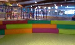 Bubbleland reus - parc infantil a reus - parque infantil - foto 9
