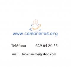 Www.camareros.org - foto 11