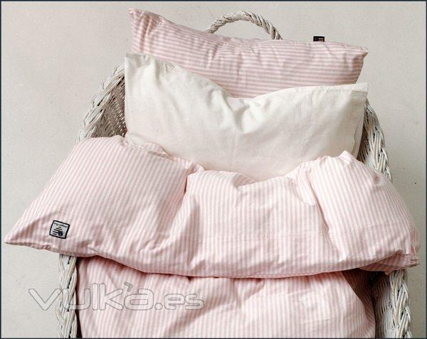 Foto ropa de cama de lexington baby - Lexington ropa de cama ...