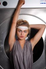 Catalogo monica lavandera 2010