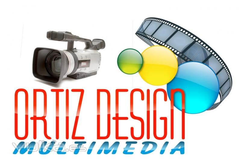 Video curr�culums, videos corporativos, videos promocionales, videos demostrativos