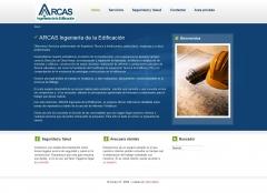 Arcasie.com