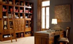 Ambiente cl�sico de venta en www.originalhouse.info