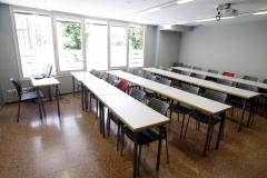 Formemp centre de formació - foto 23