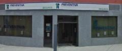 Oficina de Algeciras